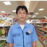 2西川店長